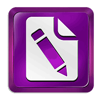 Foxit Advanced PDF Editor 3.0.4 نرم افزار ویرایش فایل های PDF