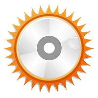 AnyBurn 4.2 نرم افزار حرفه ای و رایگان رایت انواع CD و DVD