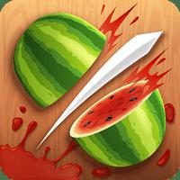 Fruit Ninja 2.3.8 بازی سرگرم کننده برای موبایل