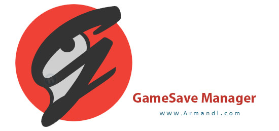 GameSave Manager