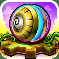 Gears 1.2 بازی پازلی برای موبایل