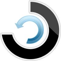 Genie Timeline Professional 10.0.3.300  نرم افزار بکاپ گیری خودکار از فایل ها و پوشه ها