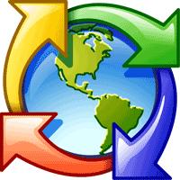 GetRight 6.5.0.0 نرم افزار مدیریت حرفه ای دانلود فایل