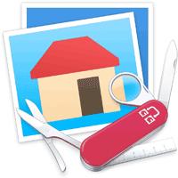 IconCool Graphics Converter 3.30 نرم افزار تبدیل فرمت های گرافیکی