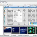 IconCool Graphics Converter