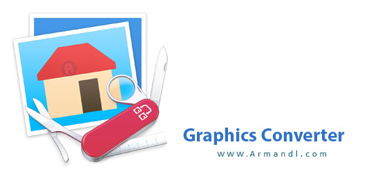 IconCool Graphics Converter