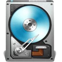 HDD Low Level Format Tool 4.30 نرم افزار فرمت سطح پایین هارد دیسک بدون امکان بازگردانی اطلاعات پاک شده
