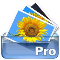 HDR Darkroom 1.0.1 نرم افزار ایجاد تصاویر HDR با کیفیت
