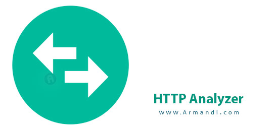 HTTP Analyzer