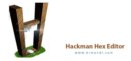 Hackman Suite