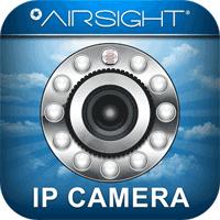 IP Camera Viewer 2.0 نرم افزار نظارت بر دوربین های IP