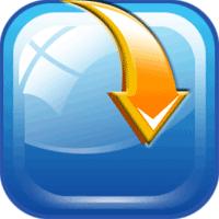 IconCool Studio 8.000  نرم افزار طراحی و خلق آیکون های منحصر به فرد
