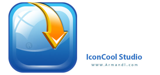 IconCool Studio