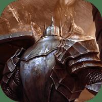 Ire:Blood Memory 2.0.1 بازی اکشن برای موبایل