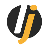 LabelJoy 5.2.0 نرم افزار ایجاد و چاپ برچسب و بارکد