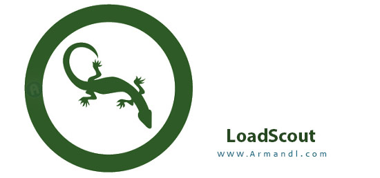 LoadScout