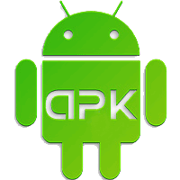 LocalAPK 1.7.7 نرم افزار مدیریت و سازماندهی فایل های APK