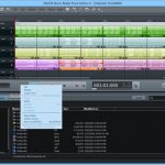 MAGIX Music Maker Rock