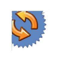 MIDIRenderer 3.0.5.0 نرم افزار تبدیل فایل های صوتی MIDI به فرمت های صوتی رایج