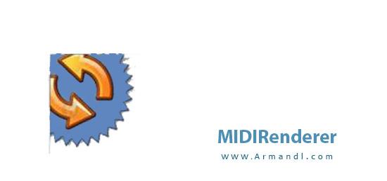 MIDIRenderer