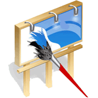 Flash Banner Wizard 4.8 نرم افزار ایجاد بنرهای تبلیغاتی فلش