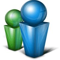 LAN Messenger 1.2.35 نرم افزار مسنجر برای شبکه های محلی