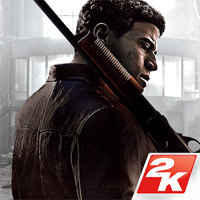 Mafia III: Rivals 1.0.0.212836 بازی نقش آفرینی برای موبایل
