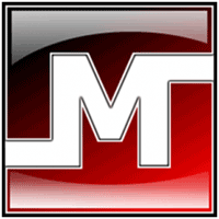 Malwarebytes Anti-Rootkit 1.01.0.1020 نرم افزار مقابله با برنامه های مخرب و جاسوسی