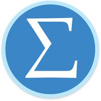 MathType 6.8 نرم افزار تایپ فرمول های ریاضی