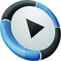 JRiver Media Center 25.0.94  نرم افزار مشاهده تصاویر و پخش فایل های ویدئویی و صوتی