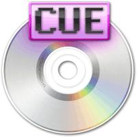 Medieval CUE Splitter 1.2 نرم افزار تقسیم فایل های صوتی در فرمت CUE