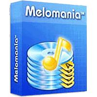 Melomania 1.8.9.4 نرم افزار دسته بندی و سازماندهی موزیک