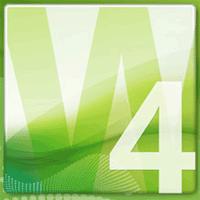 Microsoft Expression Web 4.0.1460.0 نرم افزار طراحی قدرتمند و پیشرفته صفحات وب