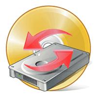 MiniTool Power Data Recovery 6.8.0.0 نرم افزار بازیابی اطلاعات