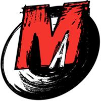 MotionArtist 1.1 نرم افزار ساخت و متحرک سازی کمیک استریپ
