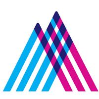 Mount Image 5.0.6.1068 نرم افزار ساخت و بارگذاری فایل ایمیج به صورت درایو مجازی