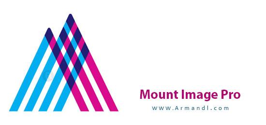Mount Image