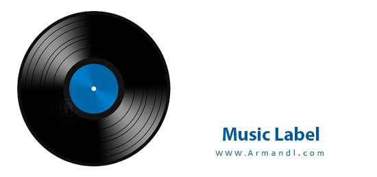 Music Label