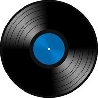 Music Label 20.0.1 نرم افزار تهیه آرشیو کامل از فایل های صوتی