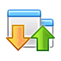 NCS WinVisible 1.1.0.7 نرم افزار مخفی کردن پنجره های باز شده روی دسکتاپ
