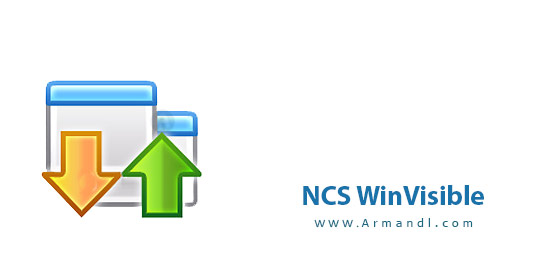 NCS WinVisible width=