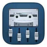 n-Track Studio 7.0.3 نرم افزار ضبط و ویرایش موزیک