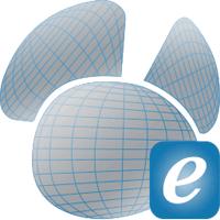 Navicat Data Modeler 1.0.12 نرم افزار طراحی و مدیریت پایگاه داده ها