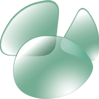 Navicat for SQLite 11.0.10 نرم افزار مدیریت پایگاه داده