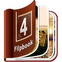 Kvisoft Flipbook Maker 4.0.0.0 نرم افزار ساخت برووشور و کتاب های متحرک