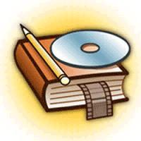 NeoBook 5.8.1 نرم افزار ساخت برنامه های تحت ویندوز