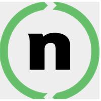 Nero BackItUp 2018 v19.0.02700 نرم افزار پشتیبان گیری نرو