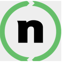 Nero BackItUp 15.0.14.0 نرم افزار پشتیبان گیری نرو