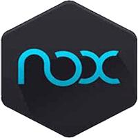 Nox App Player 3.7.3.0 نرم افزار شبیه سازی محیط اندروید در ویندوز