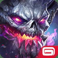 Order & Chaos Online 3.7.0h بازی آنلاین برای موبایل